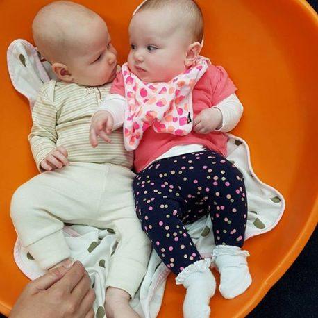 jess mesleys photo babies