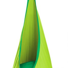 Joki Froggy – Children's Hanging Nest