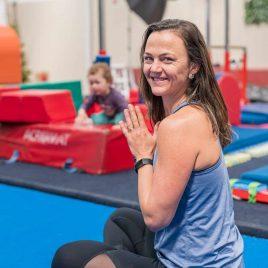 Yoga: Family (Fortnightly)